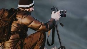 The Best Video Camera Tripods