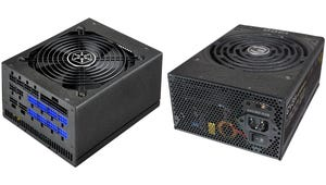 The Best Power Supply Unit for Your PC Build