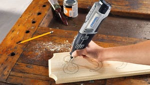 The Best Dremel Tools for Your Next Project