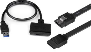 The Best SATA Cables for Your PC