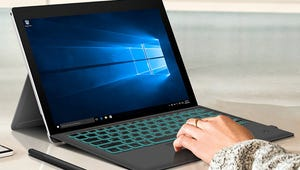 The Best Type Covers for Surface Pros
