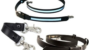 The Best Radio Straps for Hands-Free Portability