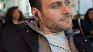 The Best Noise Isolating Earbuds You Can Buy
