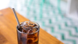 The Best Metal Straws for Your Drinks