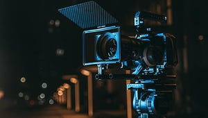 The Best Matte Boxes for Photo and Video Production