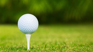 The Best Golf Tees to Improve Your Game