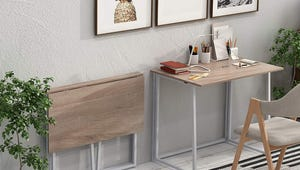 The Best Writing Desks for Your Home Office