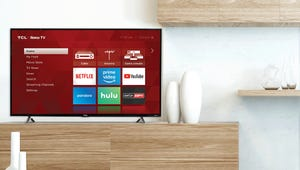 The Best Smart TVs for Your Home