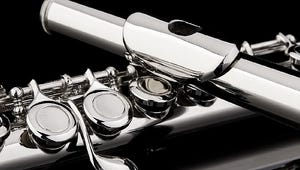 The Best Flutes for Beginners
