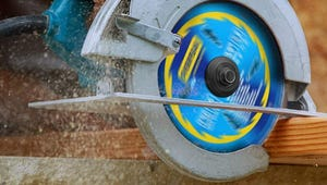 The Best Blades for Your Circular Saw