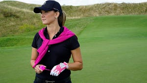 The Best Golf Gloves for Women