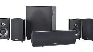 The Best Surround Sound Systems for Your TV