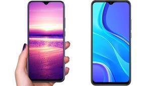 The Best Dual SIM Unlocked Cell Phones
