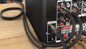 The Best RCA Cables for Your Audio Needs