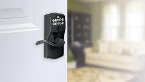 The Best Exterior Door Handles for Your Front Door