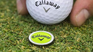 The Best Golf Ball Markers You Can Buy