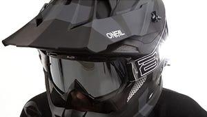 The Best Helmets for Motocross