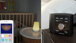 The Best White Noise Machines for Rest and Relaxation