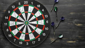 Improve Your Accuracy with These Dart Sets