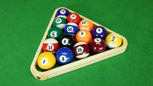 The Best Pool Ball Sets for Your Next Billiards Night