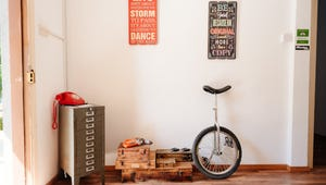 The Best Unicycles for Adults and Kids