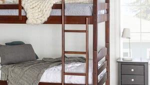 The Best Bunk Beds for Your Children's Room