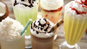 The Best Milkshake Makers You Can Buy