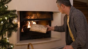 The Best Fireplace Cleaners for a Pristine Fireplace