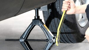 The Best Car Jacks for Your Vehicle