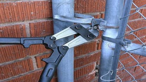 The Best Bolt Cutters for DIY Projects