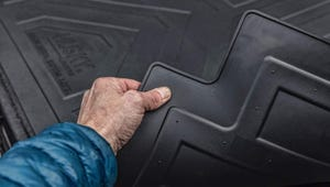 The Best Liners for Your Truck Bed