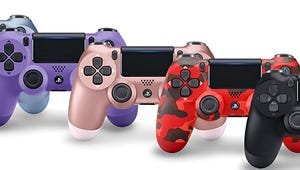 The Best Controllers for Your PlayStation 4