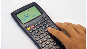 The Best Scientific Calculators for Home Use
