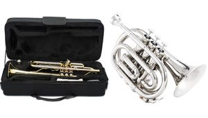 The Best B-Flat Trumpets for Beginners