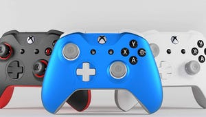 The Best Controllers for Your Xbox One