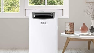 The Best Portable Air Conditioner Units for Your Home