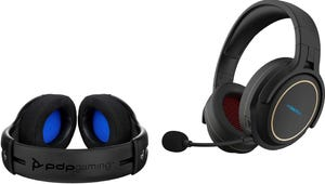 The Best Headsets for PlayStation 4 Users