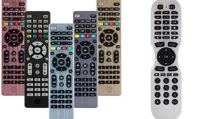 The Best Universal Remotes for Your Entertainment System