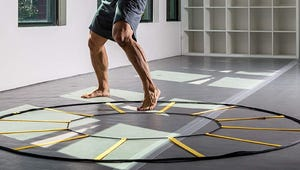 The Top Agility Ladders for Increasing Your Foot Speed