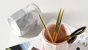 The Best Pen Holders for Your Home and Office