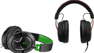 The Best Headsets for Xbox One Users