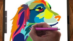 The Best Stylus Pens for Your Touchscreen Devices