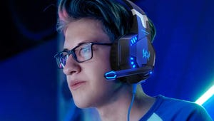 The Best Headsets for PlayStation 5 Users