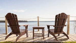 The Best Patio Chairs for Your Home