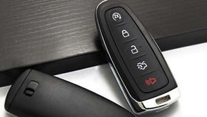 The Best Replacement Key Fobs for Your Vehicle