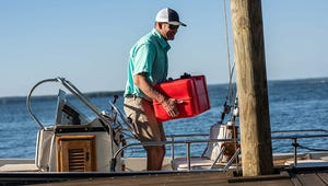The Best Marine Fuel Tanks for Boat Owners