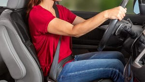 The Best Seat Covers for Your Car