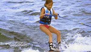 The Best Wakeboards for Your Next Trip to the Water