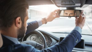 The Best Rearview Mirrors for Your Car
