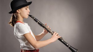 The Best Clarinets for Personal Use